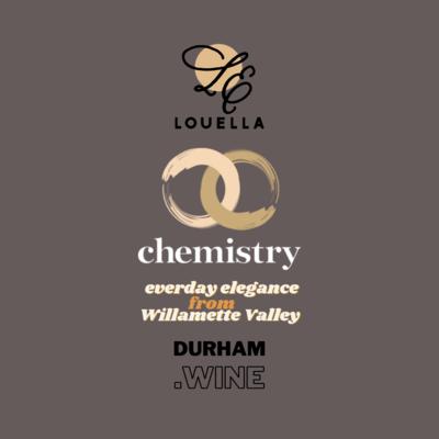 Chemistry Multipack