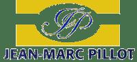 Domaine Jean-Marc Pillot 2015 Puligny-Montrachet Les Noyers Bret Blanc