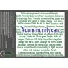 Casita #CommunityCan Hazy IPA