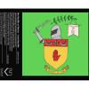 Casita The Red Ale of Ulster Irish Red 4pk