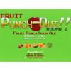 Heist Fruit Punch Out Sour Ale 4pk