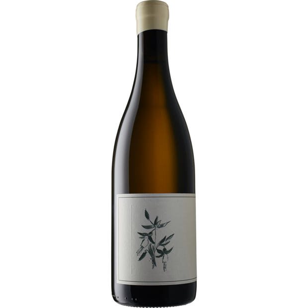 Arnot-Roberts Watson Ranch Chardonnay 2019