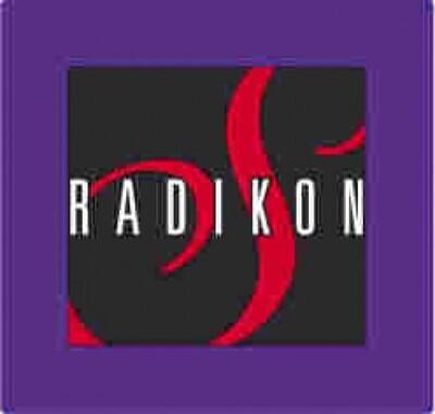 2018 Radikon RS (Rosso Sasa) MAGNUM