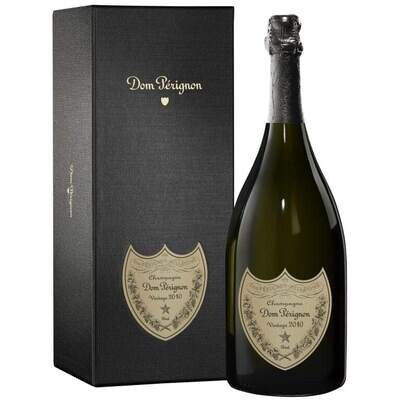 Dom Perignon - Vintage Brut 2010