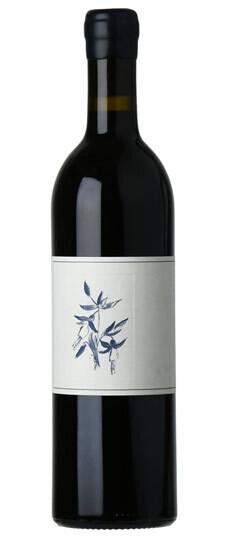 Arnot-Roberts 2018 Montecillo Vineyard Cabernet Sauvignon