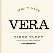 Vera Vinho Verde 2020