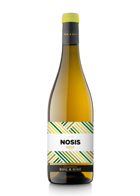 Buil & Gine 'Nosis' Verdejo 2020
