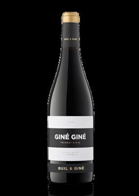 """Buil & Gine - Priorat """"Gine Gine"""" 2018"""