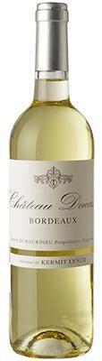 Chateau Ducasse 2020 Bordeaux Blanc