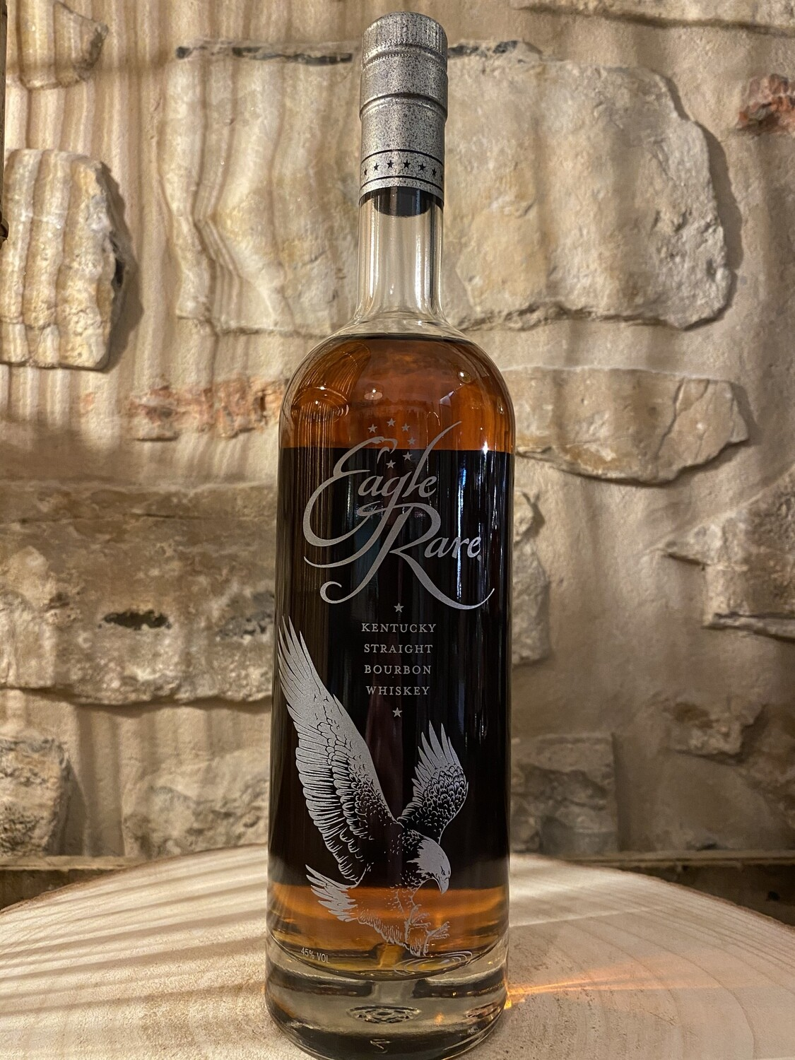 Bourbon Eagle Rare, Kentucky