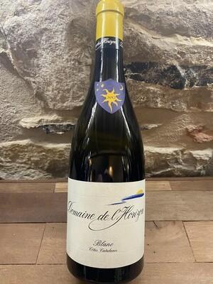 Domaine de l'Horizon Blanc 2017, Côtes Catalanes