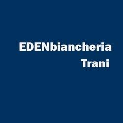 EDENbiancheria