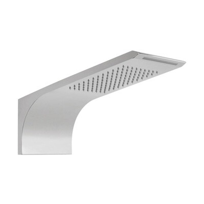 Omika Wall Mounted Shower Head
