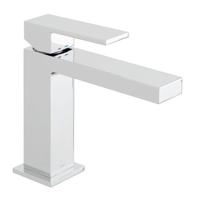 Notion Slimline Mono Basin Mixer