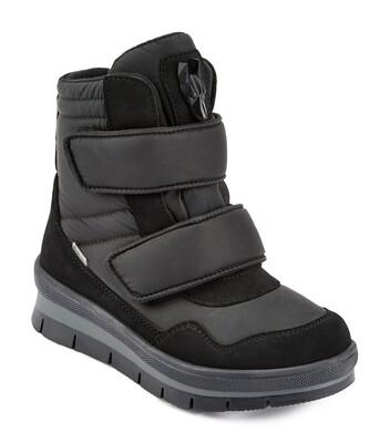 ботинки детские OTTIS
