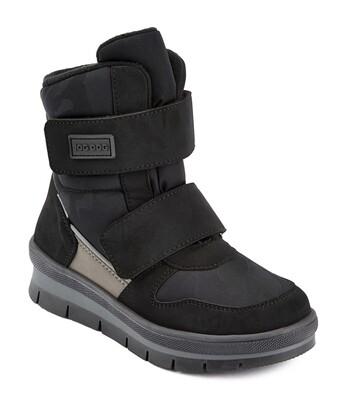 ботинки   KENJI