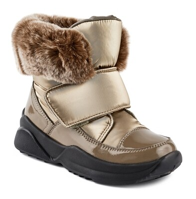 ботинки детские ISSA