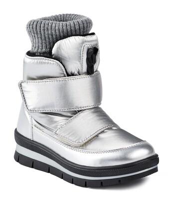 ботинки детские TERREN