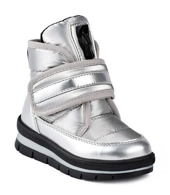ботинки детские NEBULA