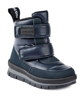 ботинки детские PATHFINDER