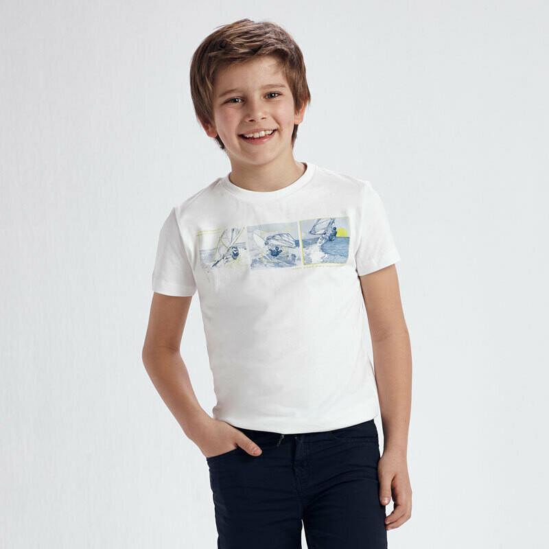 К-кт:футболка,майка