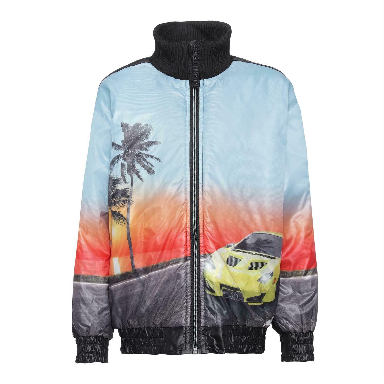 Куртка Higer