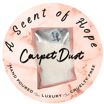 Carpet Dust