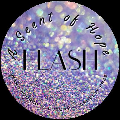 Flash (J Choo)