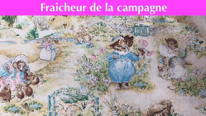 À la Campagne