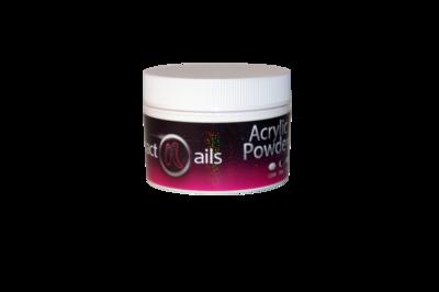 Pink Acrylic Powder