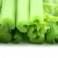 Celery per bunch