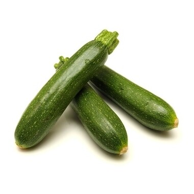 Courgette each
