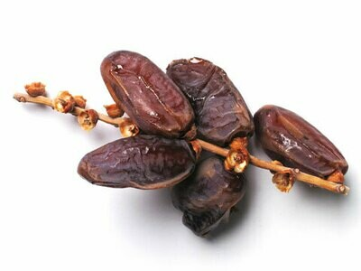 King Medjoul Dates 200g