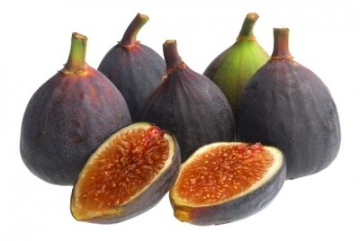 Figs pack of 2
