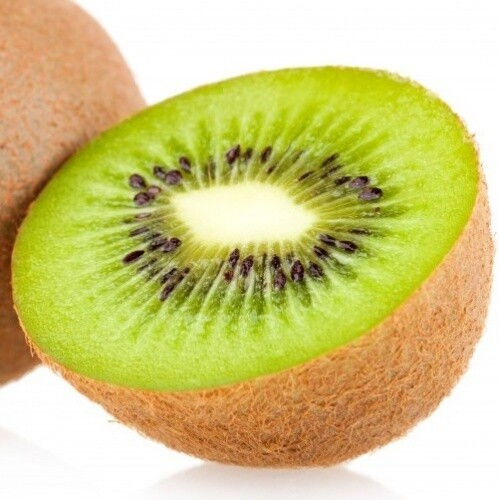 Kiwi pack Of 2