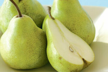 Williams Pears pack of 3