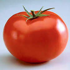 Beef Tomato - Lrge Each