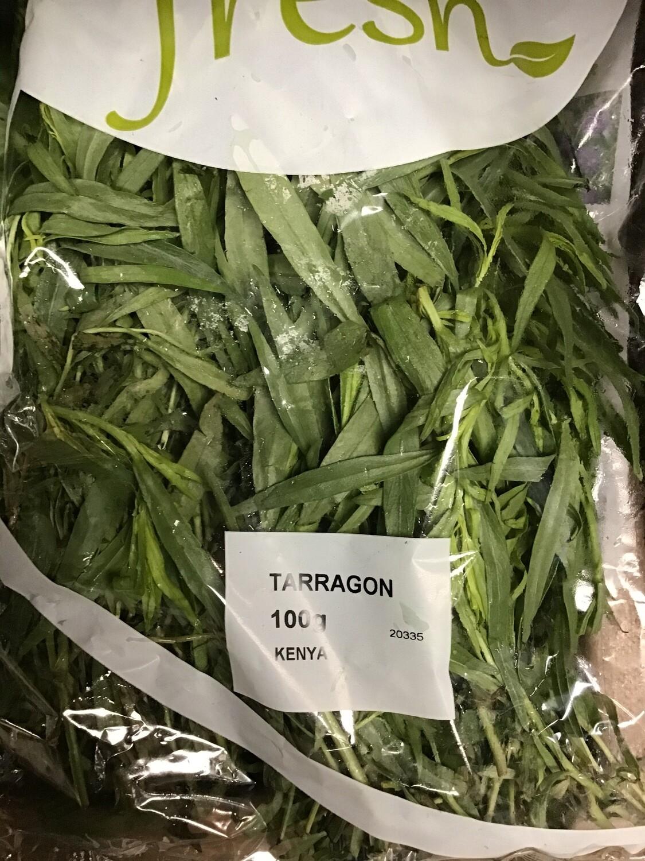 Tarragon