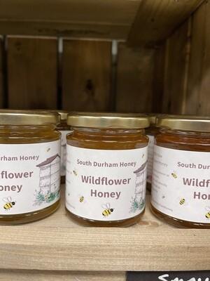 Wildflower Honey- 250g