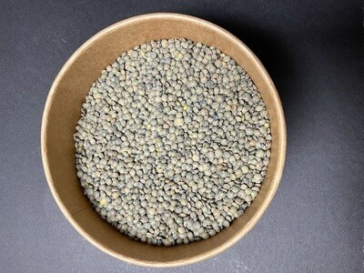 Puy Lentils- 500g pack