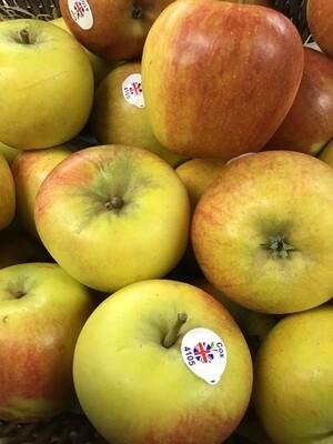 English Cox Apple 500g