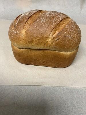 Brown Ale Loaf