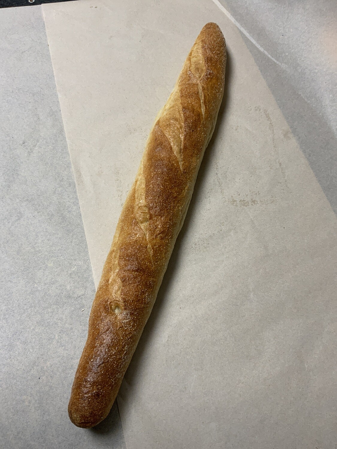 Artisan French Stick