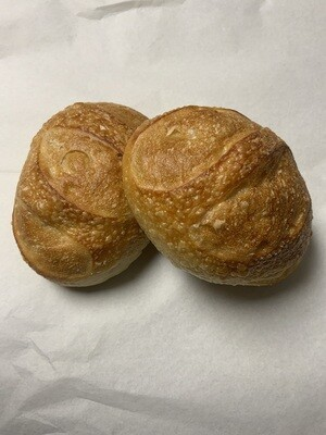 French Boule.
