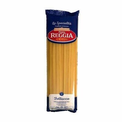 Fettuccine - Pasta Reggia
