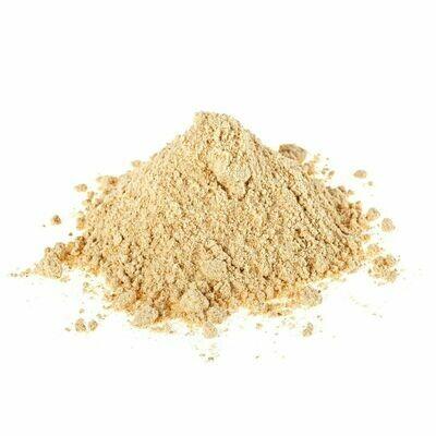 Onion Powder (পেঁয়াজের গুঁড়া)