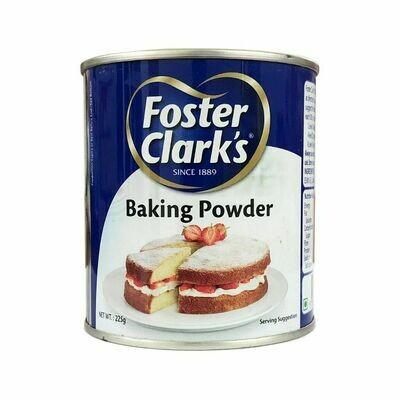 Foster Clarks Baking Powder