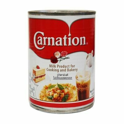 Carnation Milk Product for Cooking & Bakery