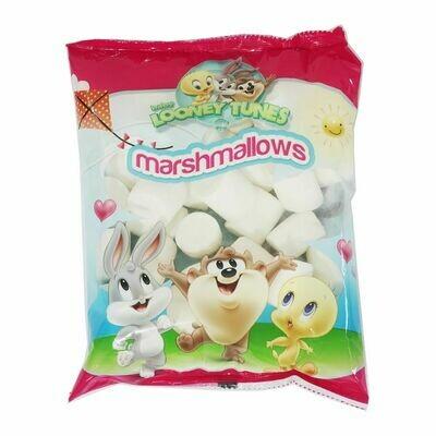 Marshmallows - Looney Tunes