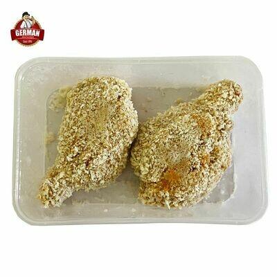 Chicken Crispy Drumsticks - German Butcher